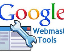 Some Tips For Proper Usage Of Google Webmaster Tools