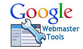 Some Tips For Proper Usage Of Google Webmaster Tools