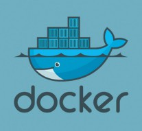Why Does Everybody Love Docker?