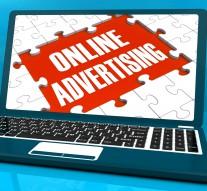 7 Options That Offer A Good Alternative To Google AdSense