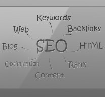 Best SEO Tricks Available Today