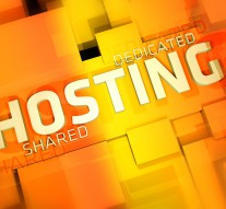 Tips You Need To Know About Web Hosting