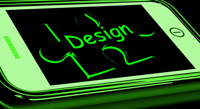 Fantastic Web Design Tips That Will Help Improve Your Site