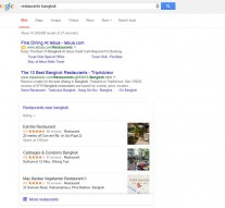 Help – My Google Business listing has disappeared!