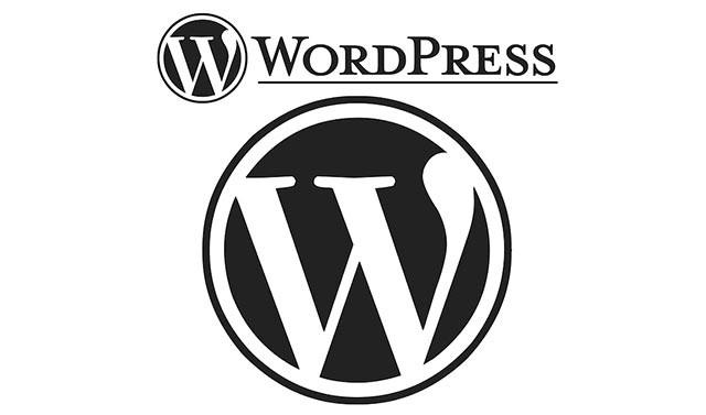 Upgrading to WordPress 4.5