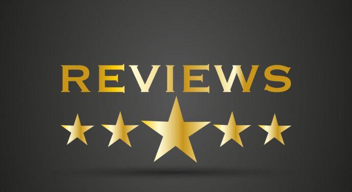 Handling Online Reviews